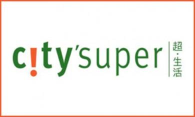 City' super