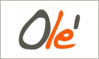 Ole' 精品超市