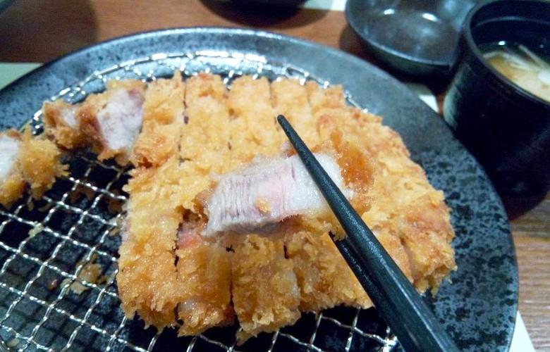 butakumitono-TOP1