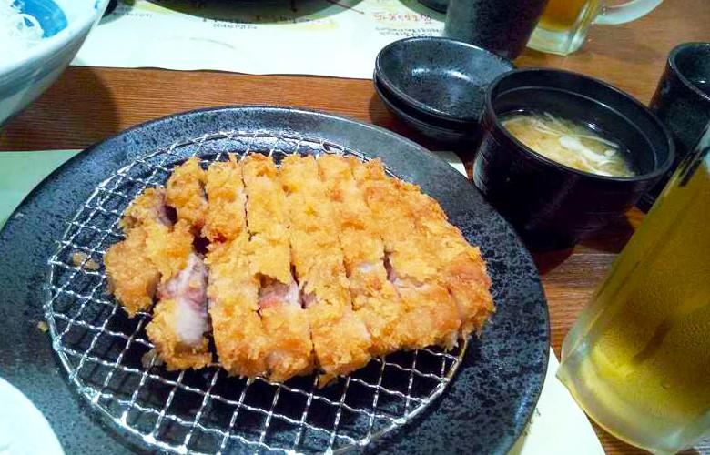 butakumitono-TOP2