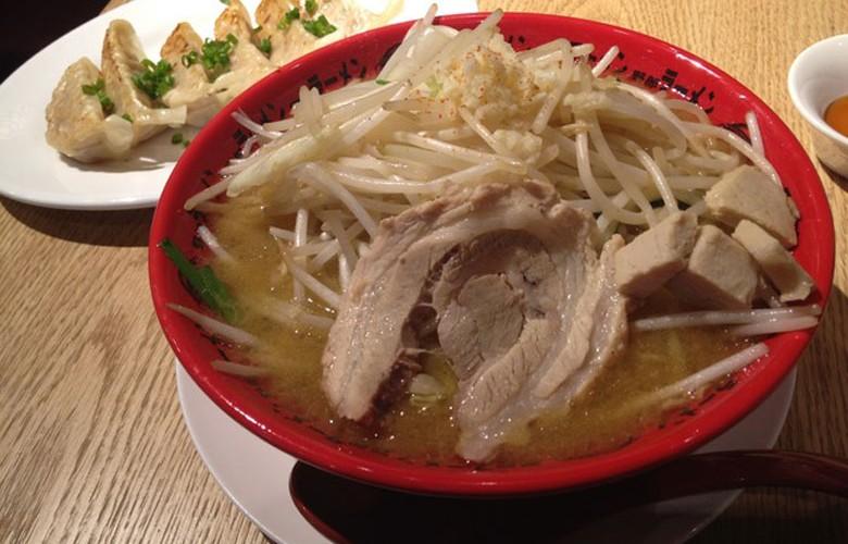 daifukuya7