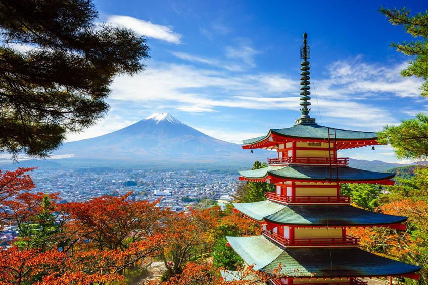 japan_view