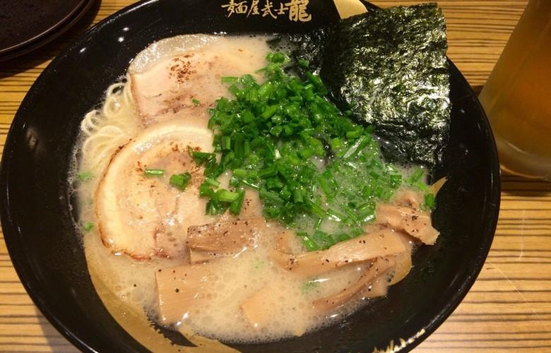 musashi_ryu2