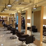 nina shop photo1