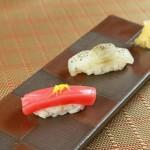 tsukiji cl osusume menu3