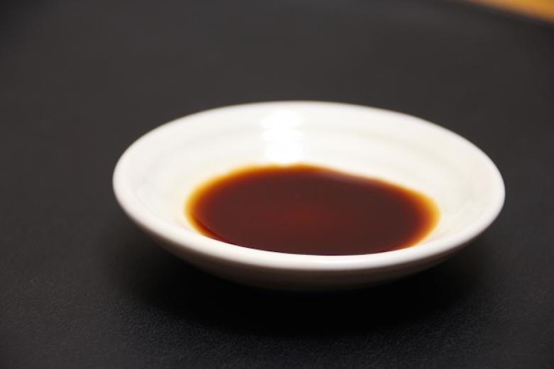 酱油正确的使用方法