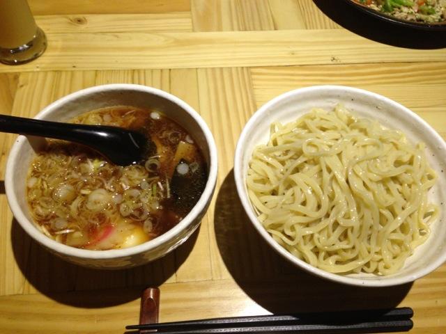taisyouken menu1