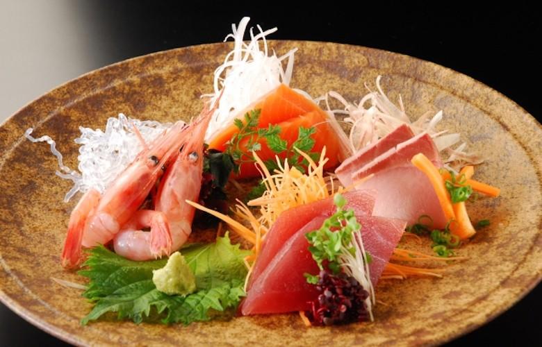 sashimi780-500