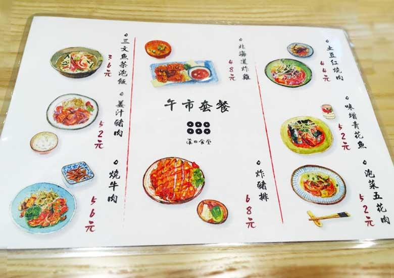 sanada-menu-resize