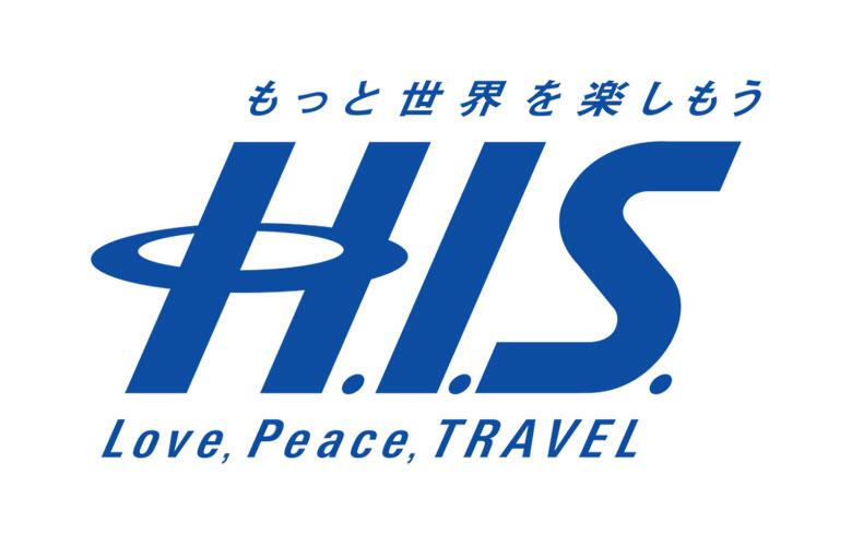 日本H.I.S上海分社介绍