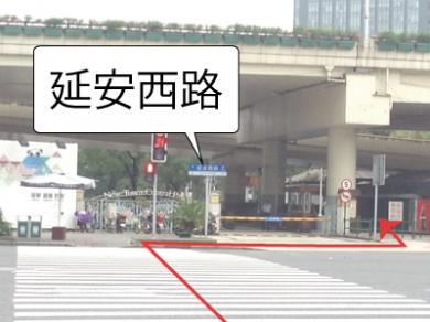 05.xinhongqiao